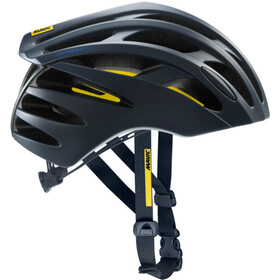 Mavic Ksyrium Pro MIPS Helmet Men Total Eclipse